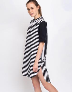 adidas Originals - Dress
