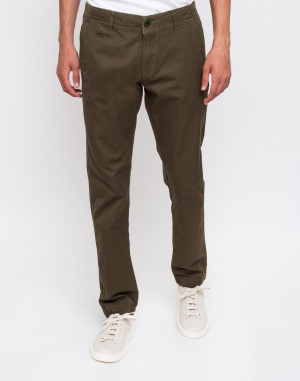 Knowledge Cotton - Chuck Chino Pant