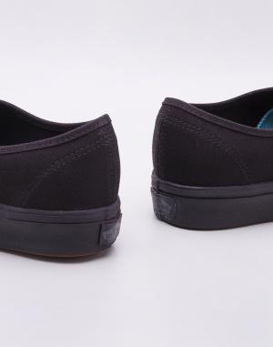 Sneakers - Vans - ComfyCush Authentic