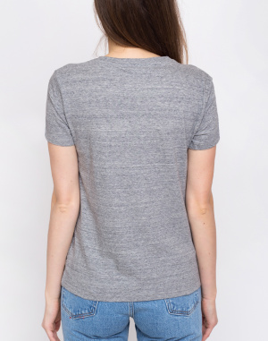 T-Shirt - Levi's® - The Perfect Tee