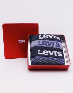 Levi's® - Denim Inspired Giftbox 3P