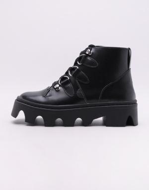Underground - Evolution Jungle Boot