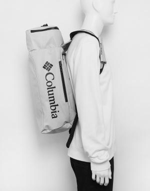 Travel Backpack Columbia Street Elite Convertible Duffel Pack