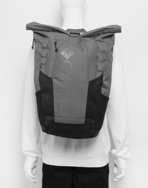 Columbia - Convey 25 l Rolltop Daypack