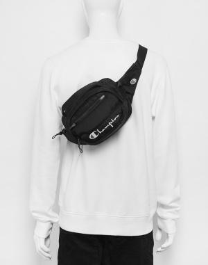 Champion - Belt Bag