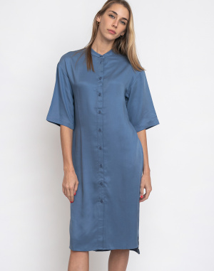 Native Youth - The Isabelle Tencel Dress