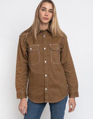 Carhartt WIP - Great Master Shirt