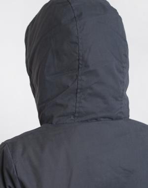 Jacket Selfhood 77136 Parka Jacket