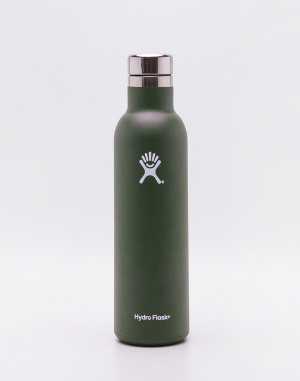 Hydro Flask - Wine Bottle 750 ml