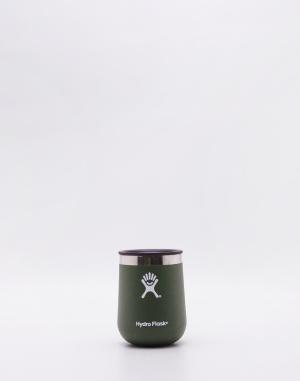 Hydro Flask - Wine Tumbler 295 ml