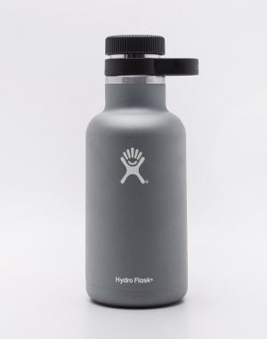 Hydro Flask - Growler 1900 ml