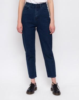 Lazy Oaf - Indigo Mom Jeans