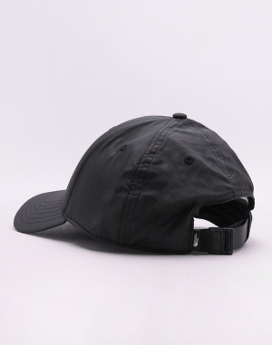 The North Face - 66 Classic Tech Hat