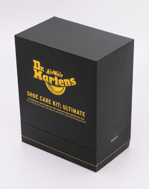Shoe Care Dr. Martens Premium Shoecare Box