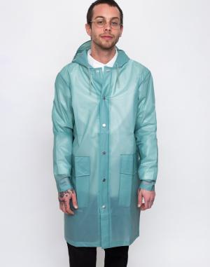 Rains - Hooded Coat