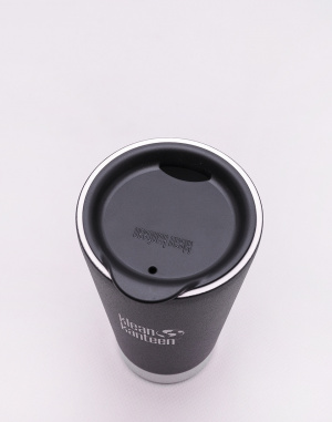 Klean Kanteen - Insulated Tumbler 473 ml