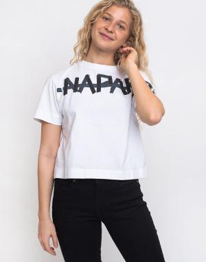 Napapijri - Solt W
