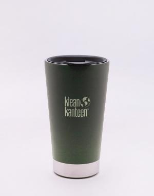 Klean Kanteen - Insulated Tumbler 473 ml