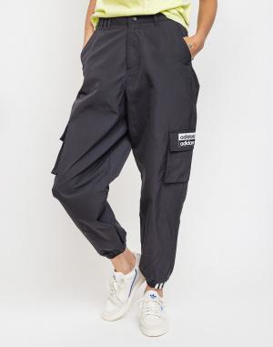 adidas Originals - Pant