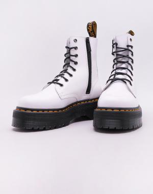 Boots Dr. Martens Jadon