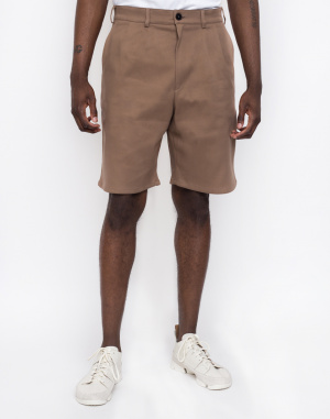 Buffet - Damian II Shorts