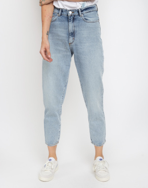 Jeans Armedangels Mairaa
