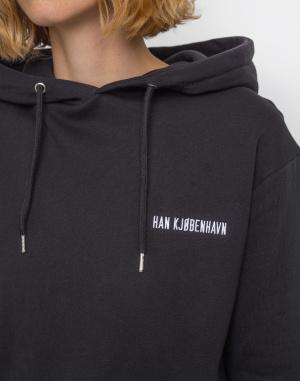 Han Kjøbenhavn - Bulky Hoodie