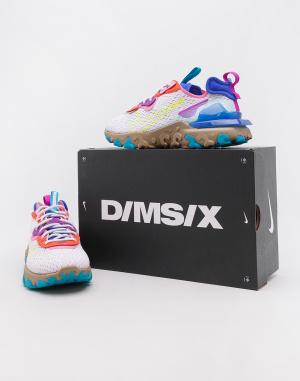 Sneakers Nike React Vision