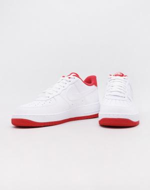 Sneakers Nike Air Force 1 '07