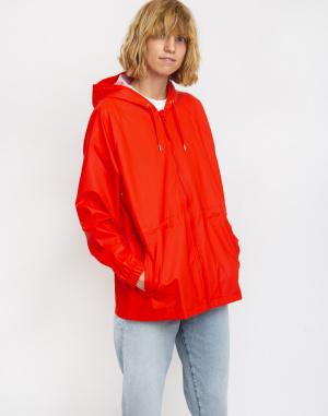 Rains - W Jacket
