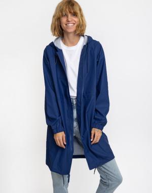 Rains - Long W Jacket
