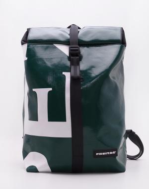 Backpack - Freitag - F155 Clapton