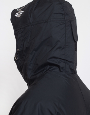 Jacket Columbia Challenger Pullover