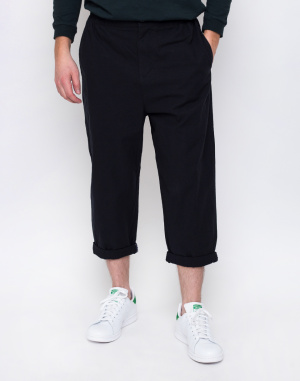 RVLT - 5855 Trousers