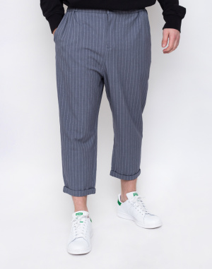 RVLT - 5854 Trousers