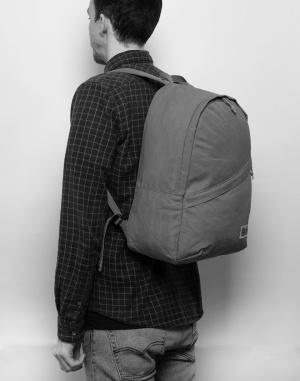 Urban Backpack Fjällräven Vardag 25