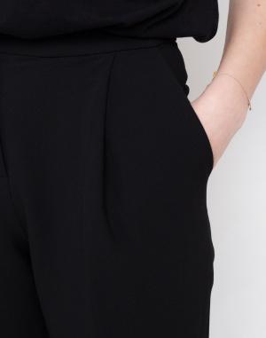Pants - Loreak - Benita Colette