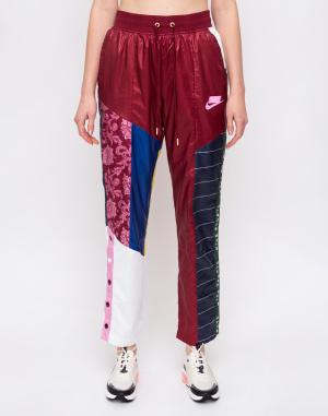 Nike - Sportswear Track Pant