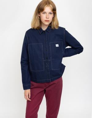 Lee - Workwear Overshirt