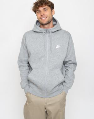 Nike - Sportswear Club Fleece