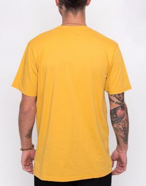 T-Shirt - Colorful Standard - Classic Organic Tee
