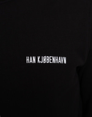Han Kjøbenhavn - Casual Crew