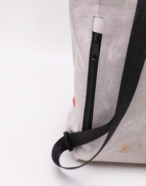 Backpack Freitag F201 Pete