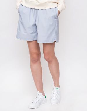 Rains - Shorts
