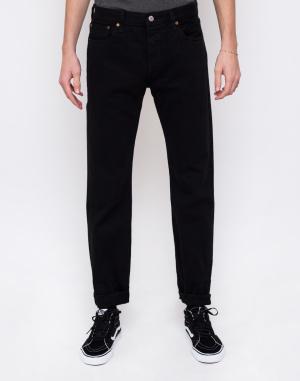 Jeans - Levi´s® - 501 Original Fit
