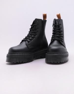 Shoe - Dr. Martens - V Jadon II Mono