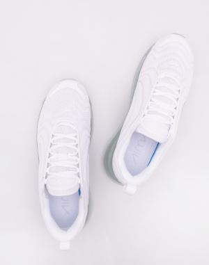 Nike - Air Max 720