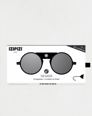 Sunglasses Izipizi Sun Glacier