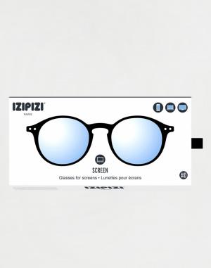 Computer glasses Izipizi Screen #D