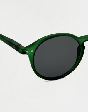 Sunglasses Izipizi Sun #D